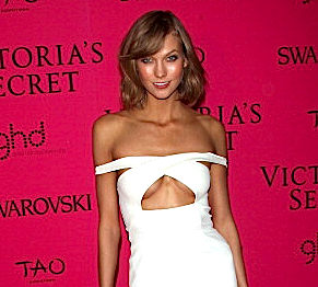 The 'Underboob' Is Having a Serious Moment: See 10 Stars Rocking the Scandalous Look