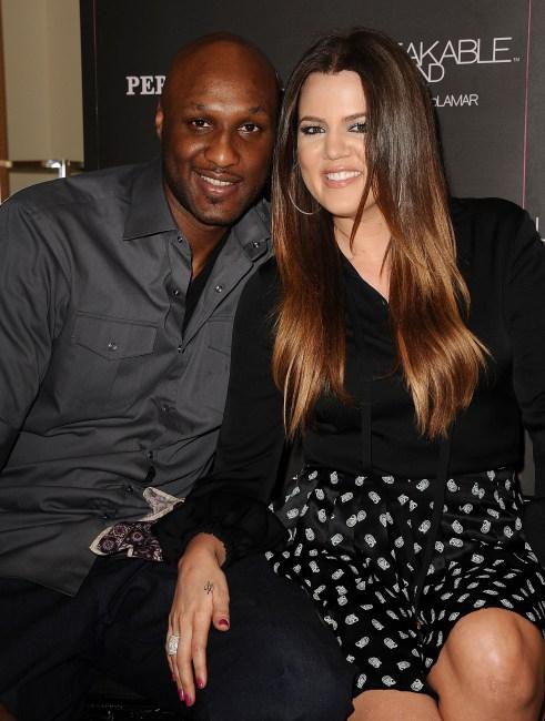 Khloe Kardashian Odom And Lamar Odom cheating crack video tmz