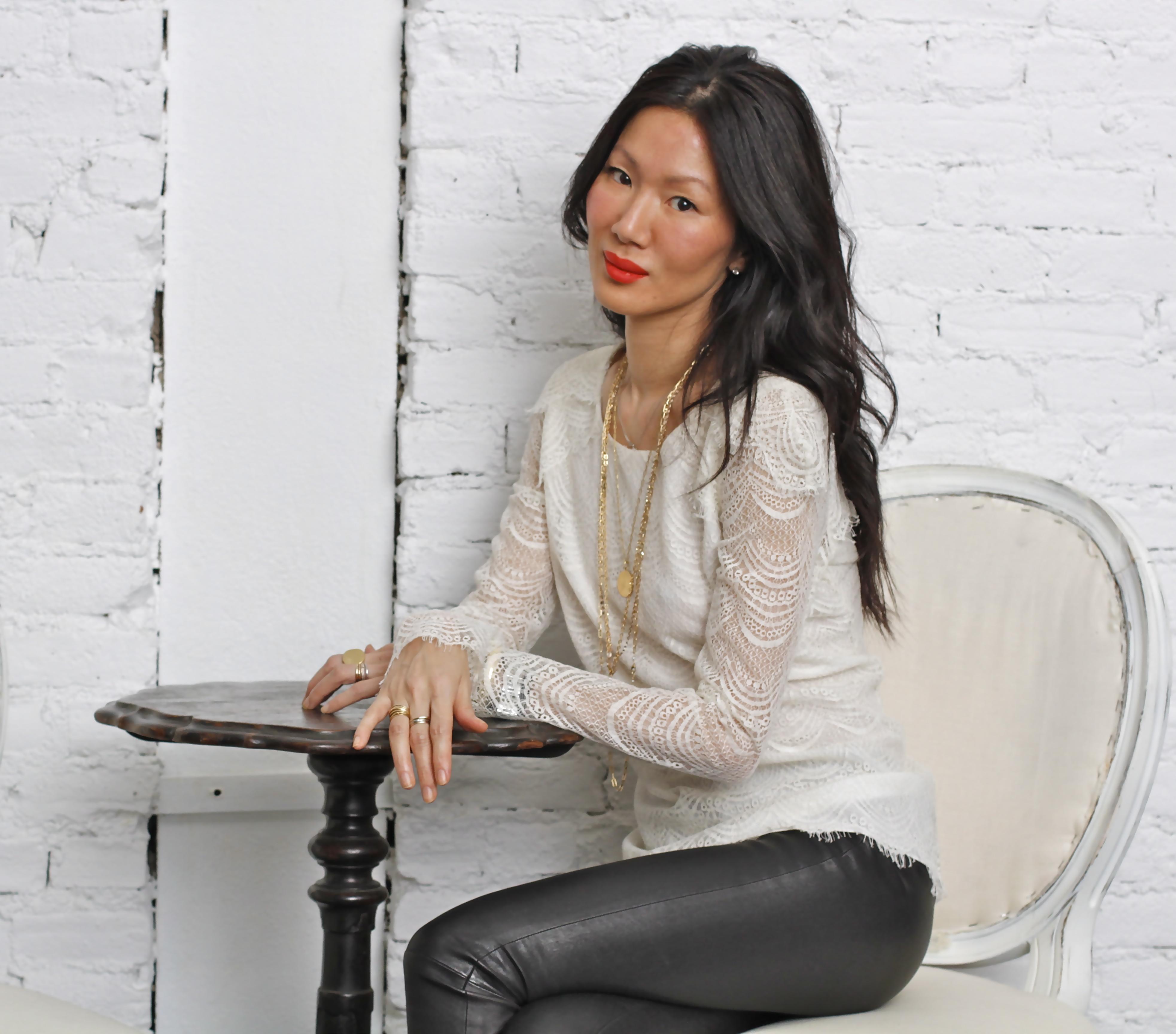 marissa webb leather pants1 How To Wash Leather Pants: Designer Marissa Webb Shares Her Secret Recipe