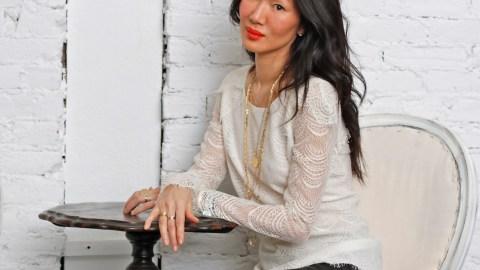 How To Wash Leather Pants: Designer Marissa Webb Shares Her 'Secret Recipe' | StyleCaster