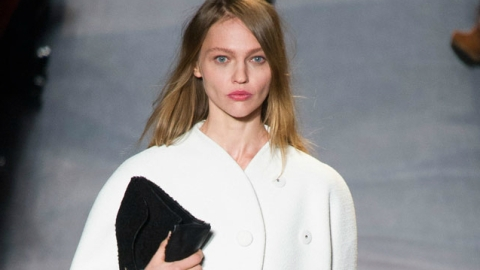 How To Recreate This Entire Proenza Schouler Outfit For $175 | StyleCaster