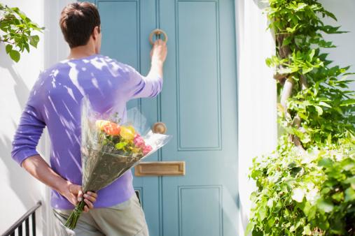 rent a boyfriend This is Crazy: Some Women Are Renting Fake Boyfriends To Keep Their Parents Quiet