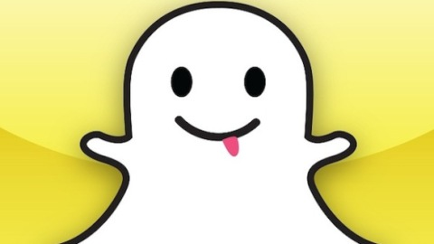 How to Use Snapchat, And Why You Should Be Using the Mobile App | StyleCaster