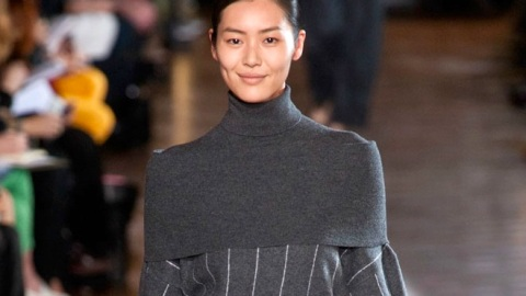 How To Recreate This Entire Stella McCartney Outfit For $300 | StyleCaster