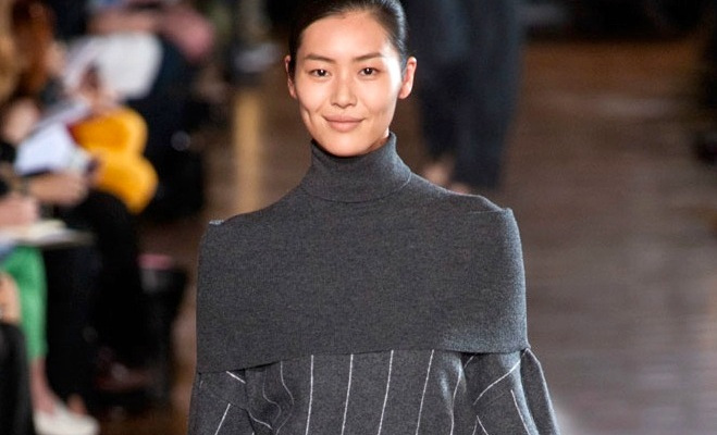 How To Recreate This Entire Stella McCartney Outfit For $300