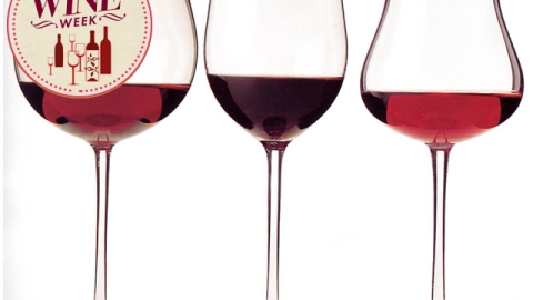 Top 10 Wine Myths Debunked | StyleCaster