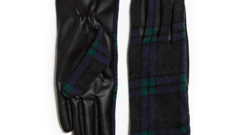 15 Under $50: Shop the Season's Chicest Gloves | StyleCaster