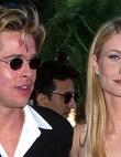 '90s Fashion: 15 Iconic Moments