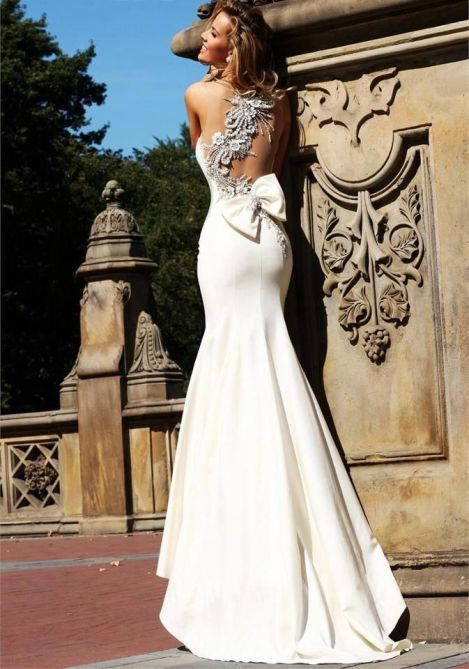 937e3f60a949912bd807d8c97c061172 The Most Popular Wedding Pins On Pinterest This Year