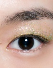 50 Stunning Makeup Ideas For This Year's Holiday Parties