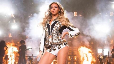 Beyoncé vs. Rihanna: A Funny Take | StyleCaster