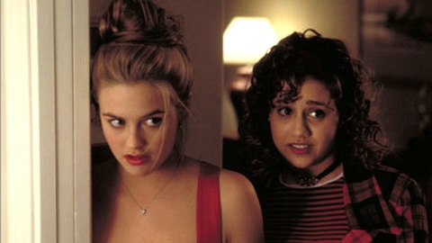 Fun Read: An Oral History of 'Clueless'  | StyleCaster