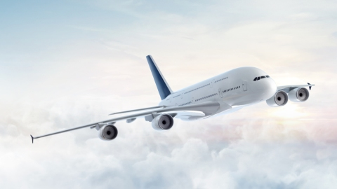 How to Track Flights on Google | StyleCaster