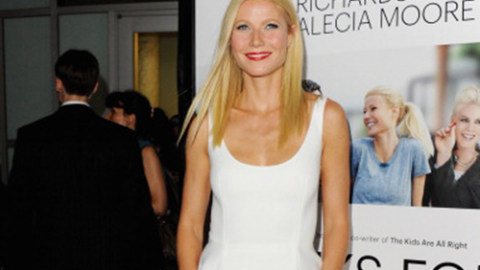 5 Theories About Why Vanity Fair's 'Gwyneth Takedown Piece' Hasn't Run | StyleCaster