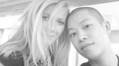 17 Stars Who Joined Instagram in 2013 | StyleCaster
