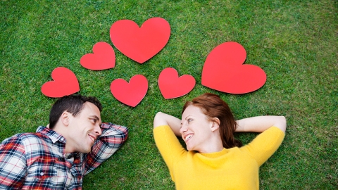 13 Dating Habits to Break in 2014 | StyleCaster