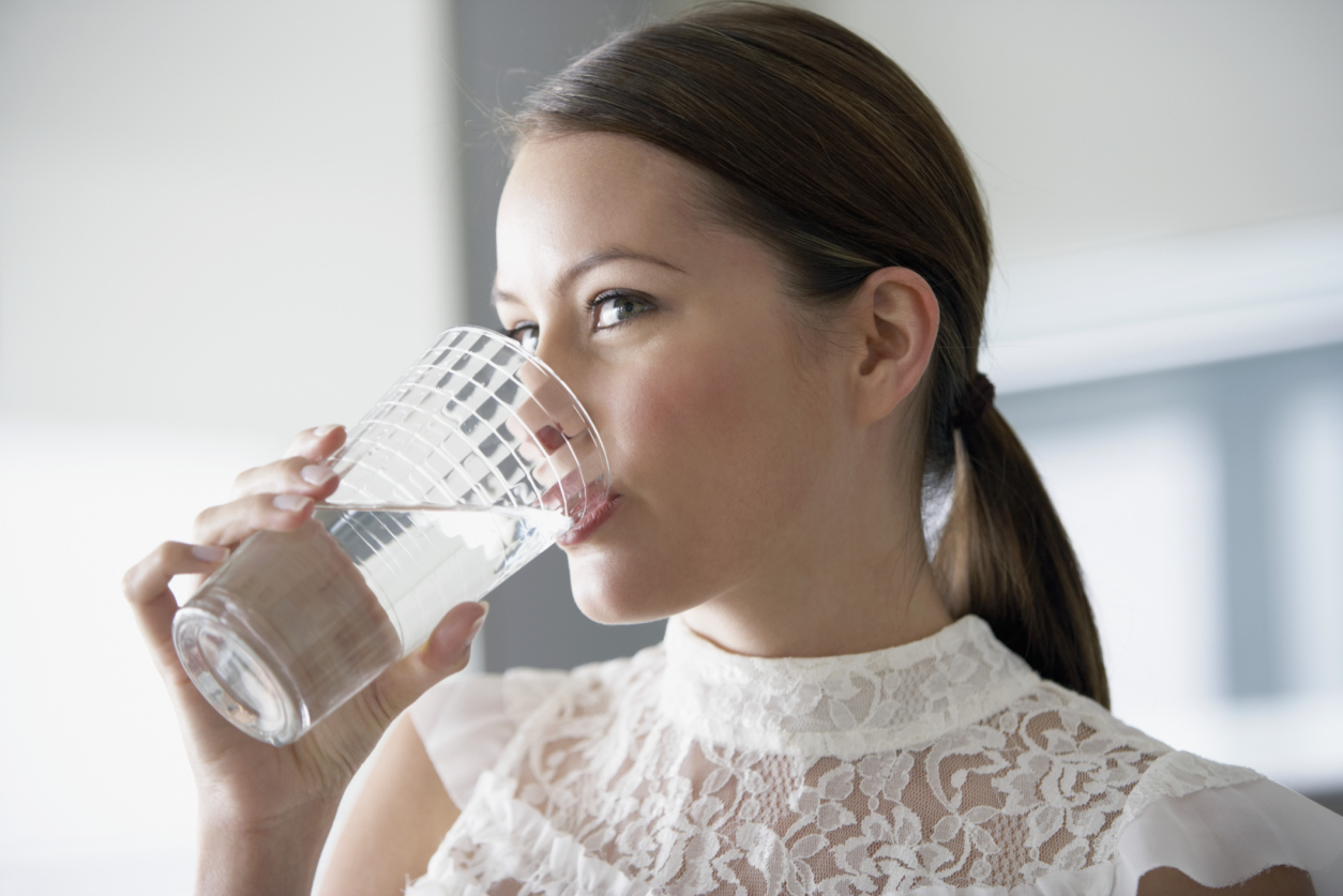 how to drink more water 13 Sneaky Ways to Drink More Water Right Now
