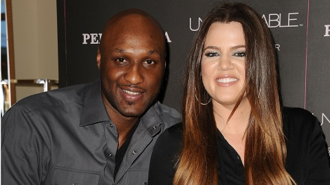 It's Really Over for Khloe And Lamar  | StyleCaster