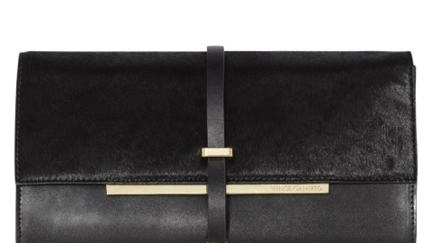 10 Chic Evening Clutches To Get You Through Holiday Party Season | StyleCaster