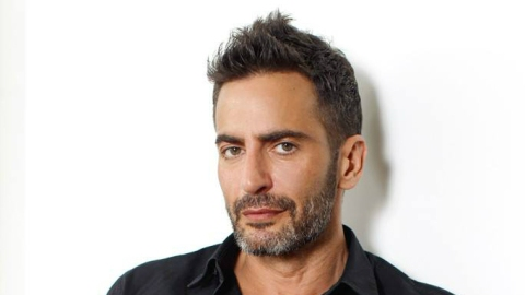 Marc Jacobs on Leaving Vuitton | StyleCaster