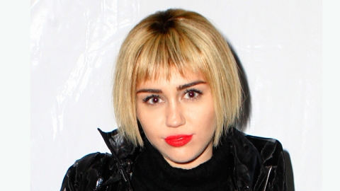 Miley Comes Clean In New Interview | StyleCaster