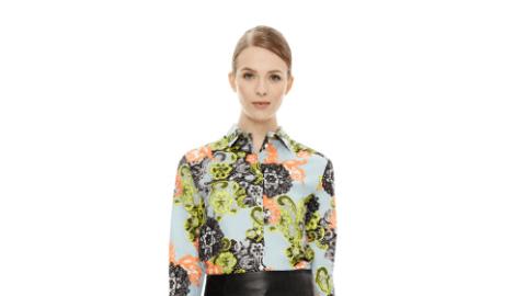 Happening: An Epic Moda Operandi Sale | StyleCaster