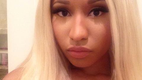 Nicki Minaj Makes Her Acting Debut | StyleCaster
