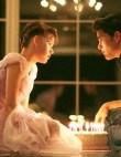 17 High School Movies We Love