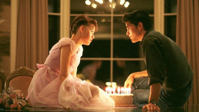 17 High School Movies We Love, And What They Taught Us About Life