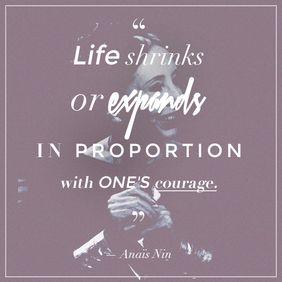 Quotes_Anais-Nin