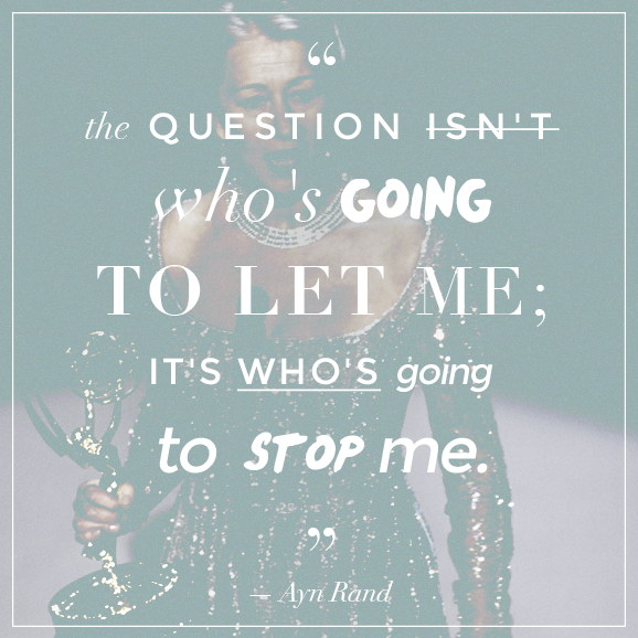 Quotes_Ayn-Rand