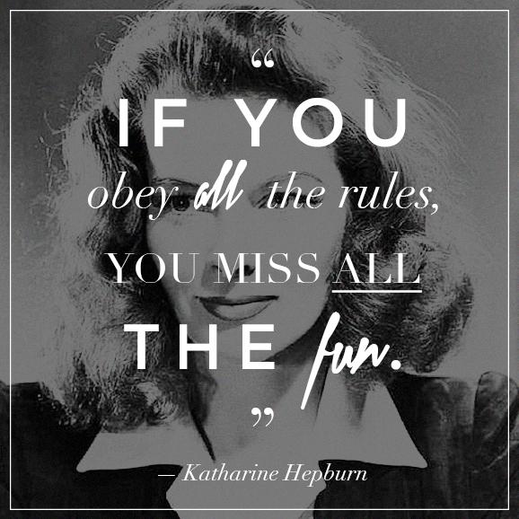 Quotes_Katharine-Hepburn