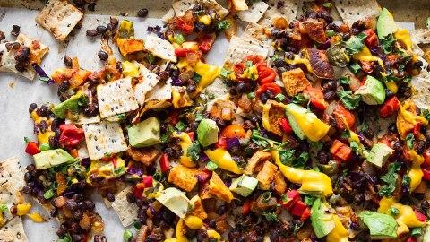 12 Easy Steps to Take Toward a Vegan Diet | StyleCaster