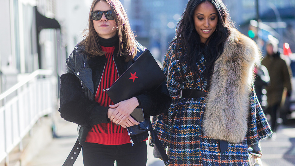 50 Stylish Winter Outfits Worth Copying