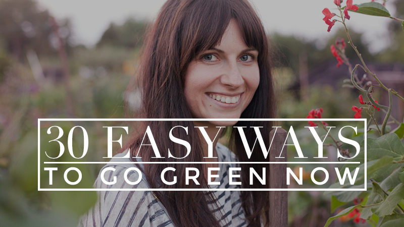 30-Easy-Ways-To-Go-Green_Text