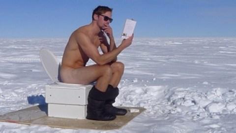 Here's Alexander Skarsgard Naked   StyleCaster