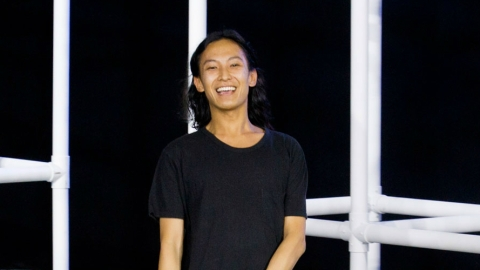 Alex Wang is moving NYFW to Brooklyn!   StyleCaster