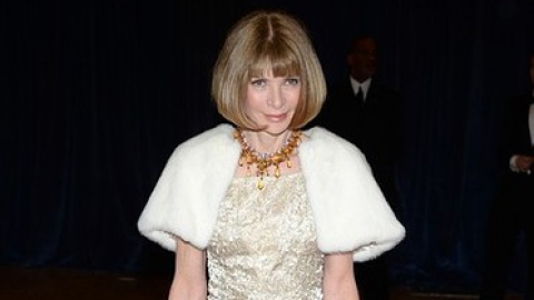 The Costume Institute Gets a New Name  | StyleCaster