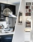 Cool Room Designs: Stylish Bachelor Pad Inspiration