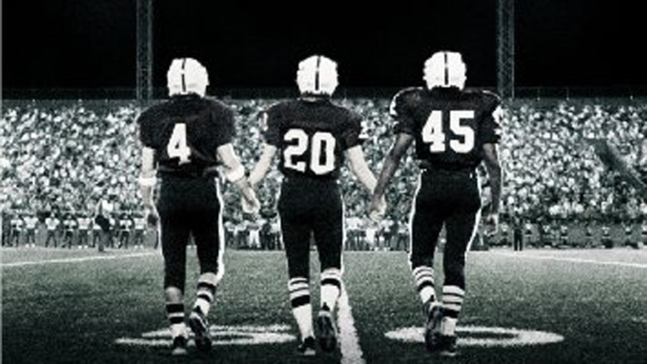 Game On: The 15 Best Football Movies Ever