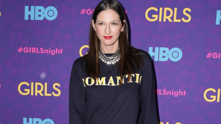10 Beyond-Cool Statement Sweatshirts To Rock On Any Occasion (Even Dressy Ones!)