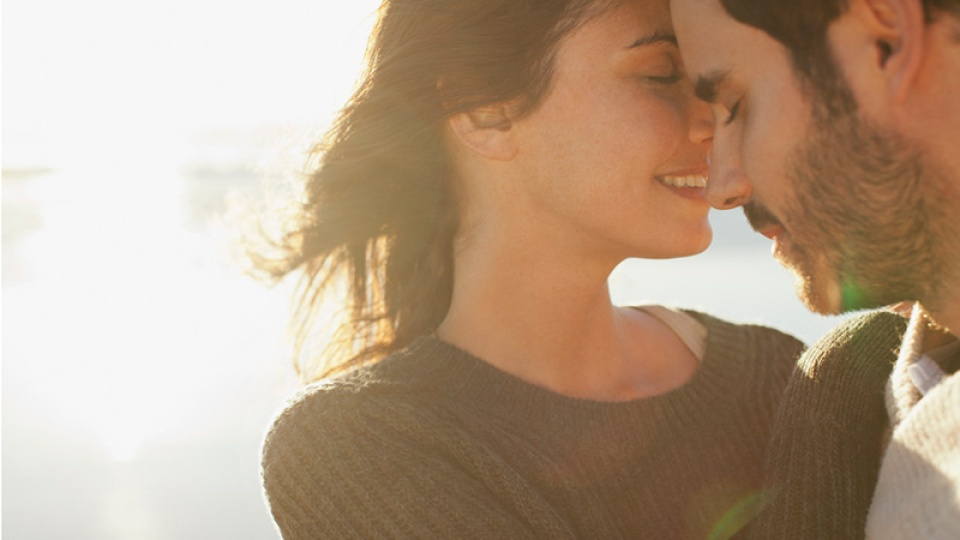 How to Give an Emotional Orgasm  | StyleCaster