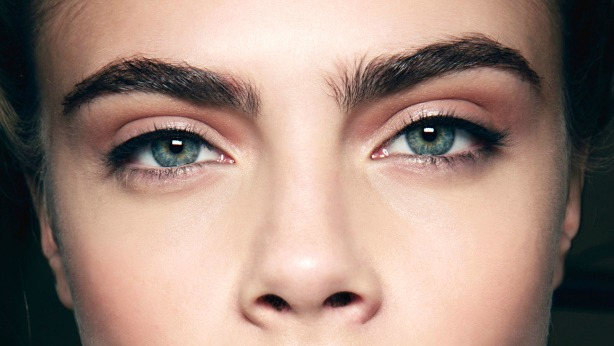 Eyebrows 101: Expert Tips on Growing, Filling In and Shaping Your Brows