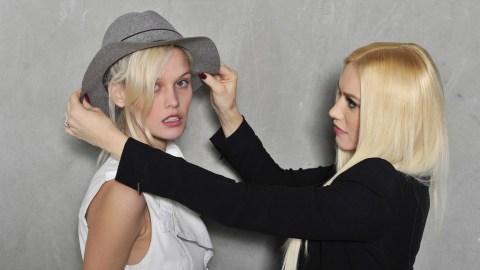 Gwen Stefani's New Fashion Line | StyleCaster