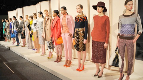 J.Crew Prices to Become More 'Friendly' | StyleCaster