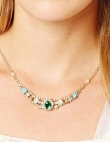Costume Jewelry That Only Looks Pricey
