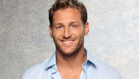 juan pablo Your Go To Guide To All The Reality Shows Premiering This Month
