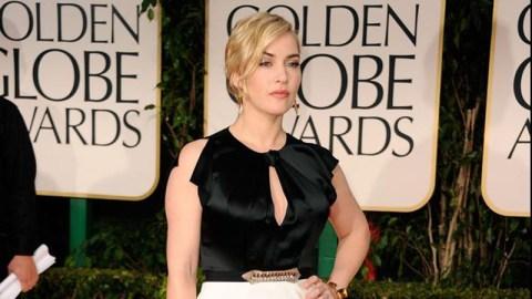 Golden Globes Best Actress Noms | StyleCaster