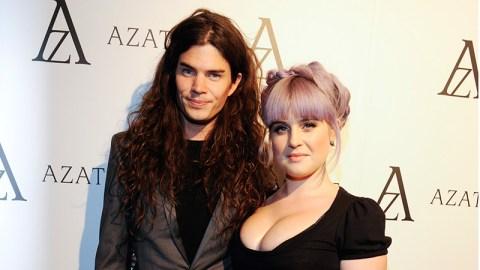 Kelly Osbourne Calls off Engagement  | StyleCaster