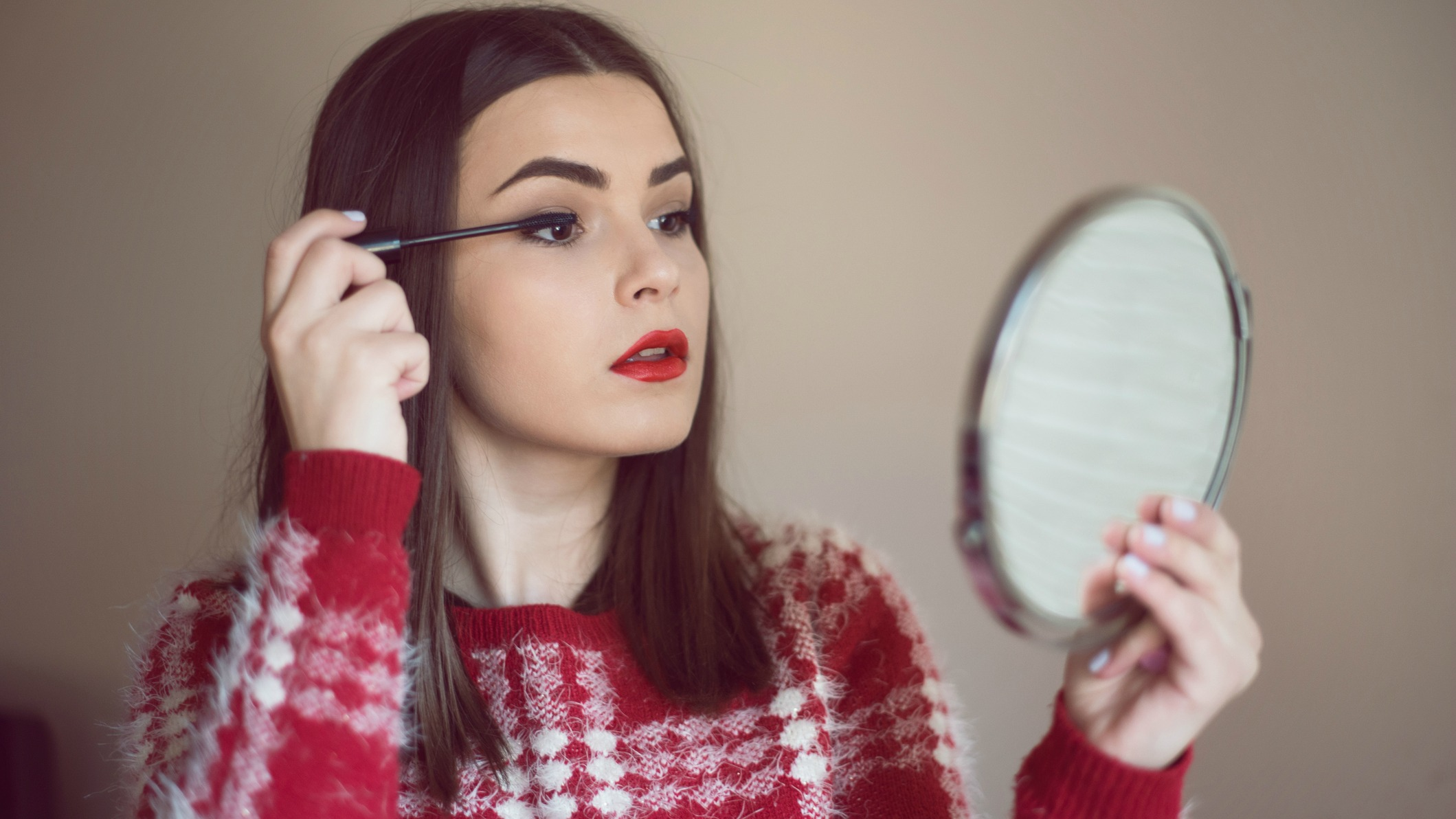 10 Things No One Ever Tells You About Mascara